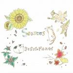 Seasons / さくらばんど☆ユカイ