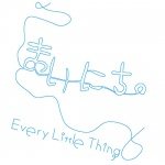 まいにち。 / Every Little Thing